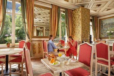 02-Hotel-France-Guise-Blois-petit-dejeuner.jpg