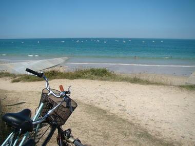 12 - LES PORTES-EN-RE - La plage © CMT17 E. COEFFE.jpg