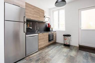 résidence-senac-apt1-valenciennes-cuisine.jpeg