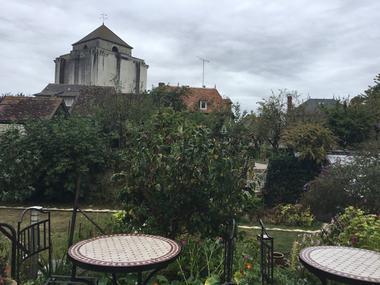 location_la_roche_posay_3_étoiles_Forzani_Réglisse (5).JPG