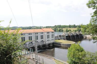 Barrage de Chardes - L'Isle Jourdain ©Béatrice Guyonnet (4).JPG