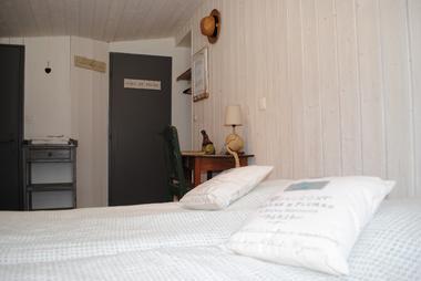 chambredhote-lagrandemaree-rivedoux-iledere-7.JPG