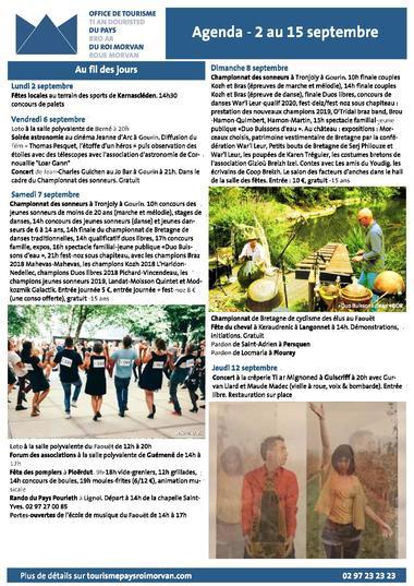Agenda_01_15_Septembre20191.jpg