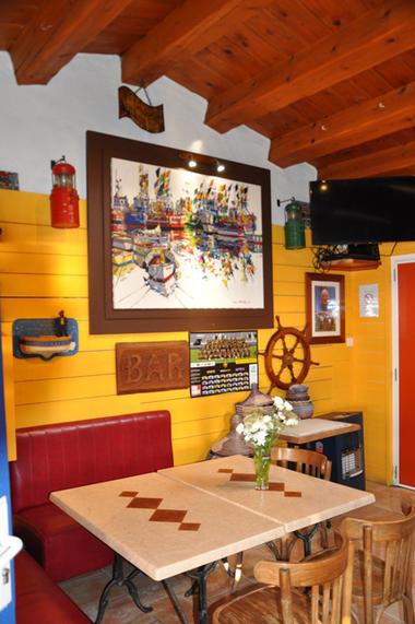 Restaurant Les Freres de la cotes - Ars en Ré (3).JPG