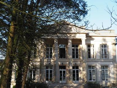 hostellerie-de-la-quenoeuille (58).JPG