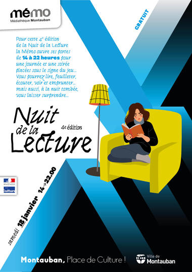 18.01.2020 Nuit lecture.jpg