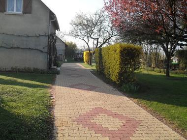 Domaine du Couldoux