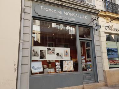 Françoise Monsallier © AL - Troyes Champagne Tourisme (1).jpg