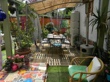 st maurice-etusson-chambre-dhotes-la-fougereuse-terrasse.JPG