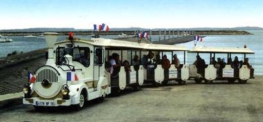 Petit Train Touristique (2).jpg
