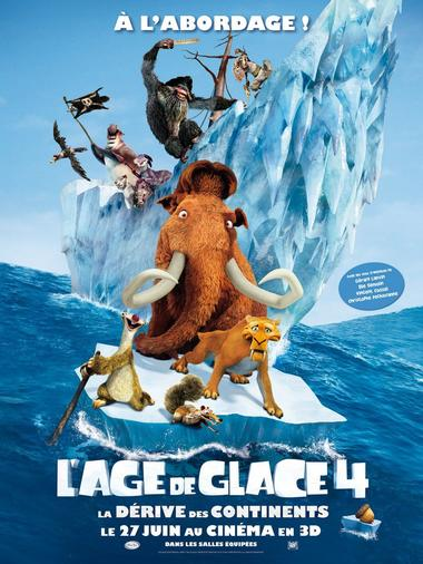 2018.12.26_age_glace_4.jpg