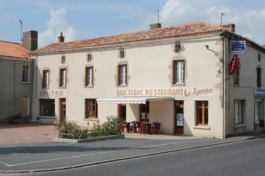geay-bar-restaurant-le-sympa-sit.jpg