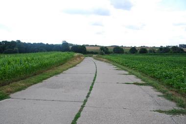 ancienne piste allemande Ferfay.jpg