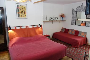 chambre_d_hotes_La_Roche_Posay_Le_Pigeonnier (4).JPG