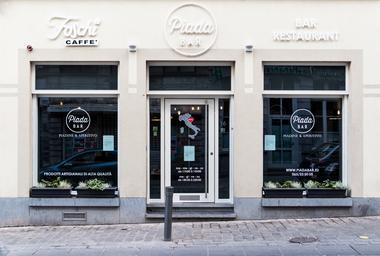 Piada_Bar_Mons©JMS (7).jpg