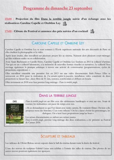180920-bressuire-festival-belle-la-difference5.jpg