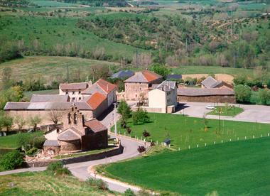 Ste Léocadie.jpg