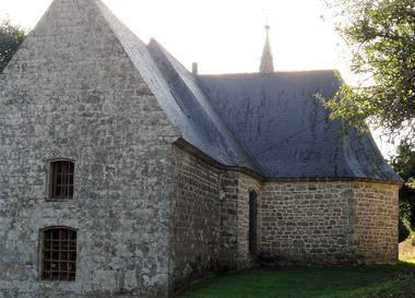 chapelle Penety - Persquen - crédit photo OTPRM (8).JPG