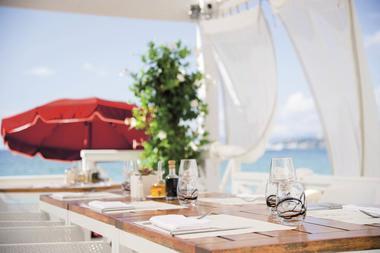 Restaurant La Plage (2).jpg
