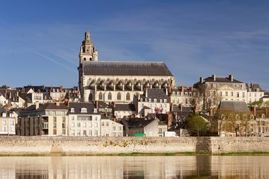 cathedrale © L. De Serres.jpg
