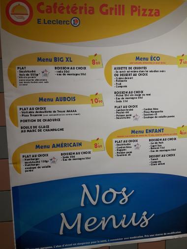 cafet menus.jpg