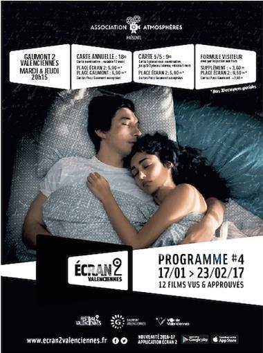 programme-écran-2-valenciennes-janvier2017.jpg