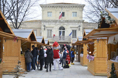 Marché de Noël à Bellegarde.jpg