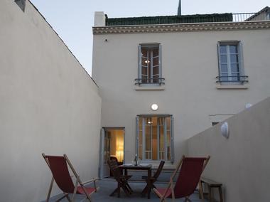 La terrasse de Jules (3).jpg