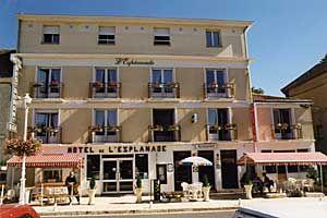 hotel_esplanade_La_Roche_Posay.jpg
