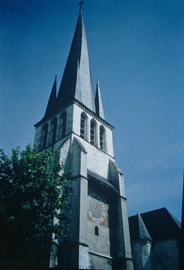 St Rémy.jpg