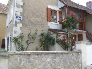 location_la_roche_posay_2_etoiles_CHEREAU (2).JPG
