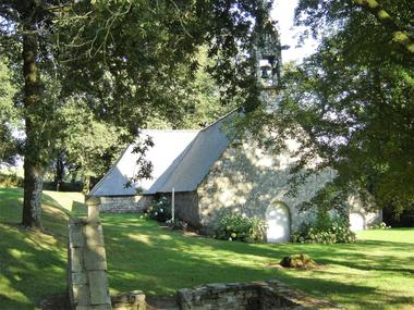 Chapelle St Eugène.JPG