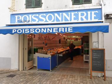 poissonnerie-souvignon-lacouarde-1.JPG