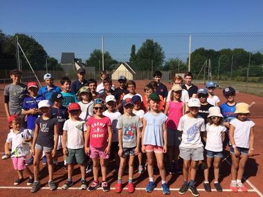 tennis club Carolles 1.jpg