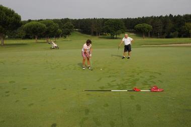 Golf_18_trous_La_Roche_Posay (3).JPG
