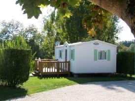 Camping_les_rioms_barrou_la_roche_posay_2_étoiles (4).jpg