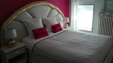 courlay-chambre-chez-rose-chambre1.jpg