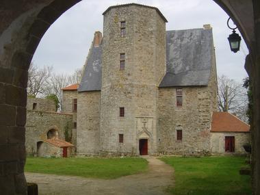 349312_mauleon-la_blandiniere-facade.jpeg