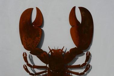 recrea-lacouarde-iledere-homard-12.JPG