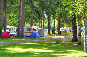 Camping Availles Limouzine ©Camping Availles Limouzine.jpg