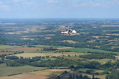 ULM - Montmorillon ©Momentum productions Mickaël Planes (15).jpg