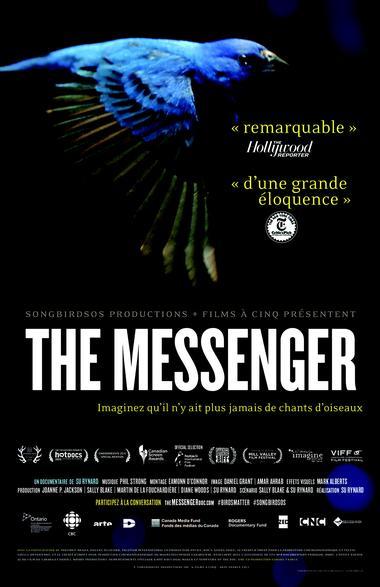 29-the_messenger©SongbirdSOS Productions Inc.jpg