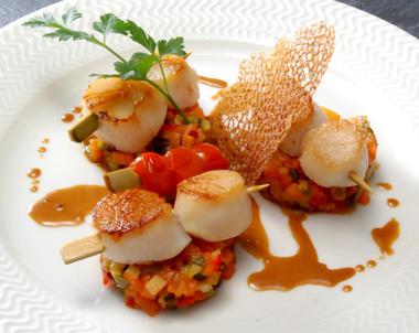 Restaurant_Saint_Roch_La_Roche_Posay (4).jpg