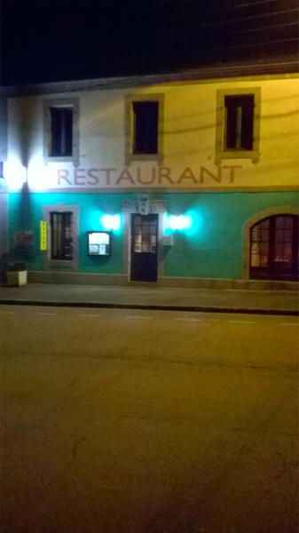 Hotel_Restaurant_Le_Casse_Noisettes_Gourin (41).jpg