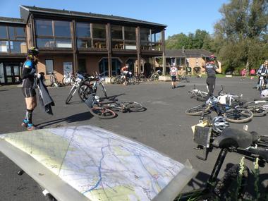 Hergnies - Centre education Amaury - Gîte de Groupe - Activité Rando Vélo - 2018.jpg