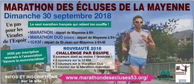 Bandeau  Marathon des ecluses 2018 Jpg (002).jpg
