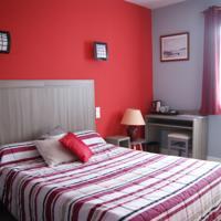 Hotel_l_europe_la_roche_posay_2_étoiles (7).jpg