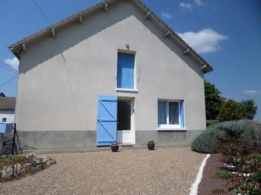 location_vicq_sur_gartempe_la_roche_posay_2_étoiles_Boisson (3).jpg