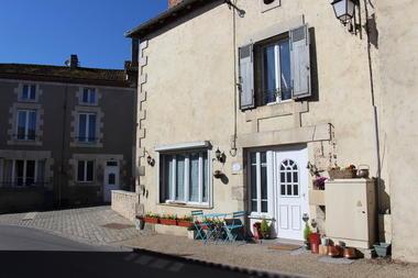 La Maison au Coin - Le Vigeant - ©La Maison au Coin (2).jpeg