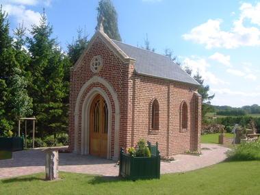 Chapelle st Lugle St Luglien.JPG